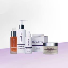 Skin Renewal System