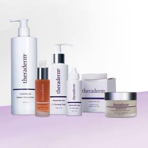 Face & Body Skin Renewal System