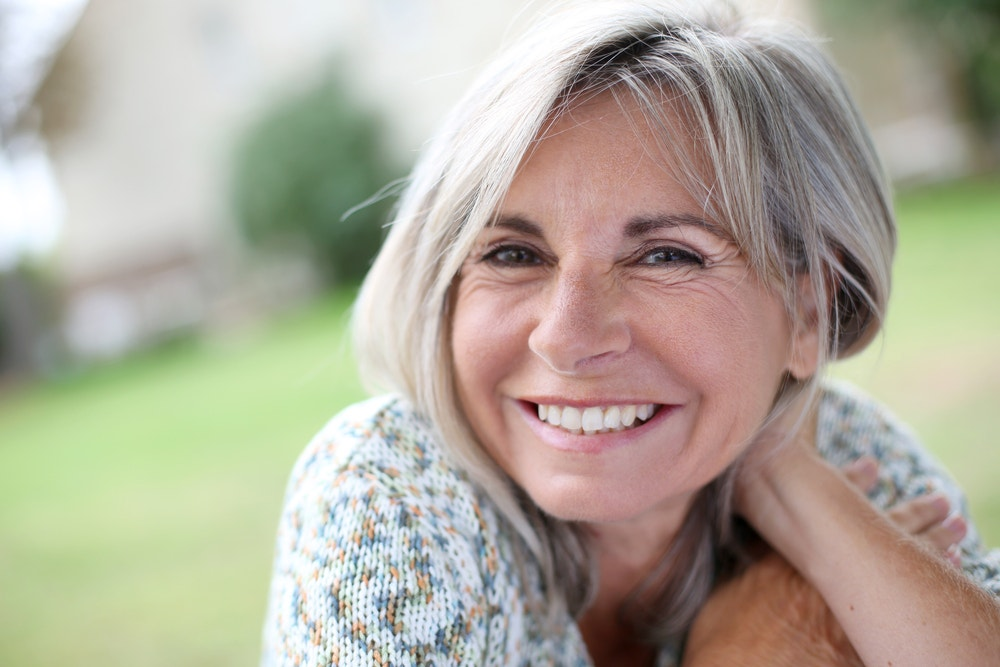 Most Reputable Seniors Dating Online Site In Phoenix
