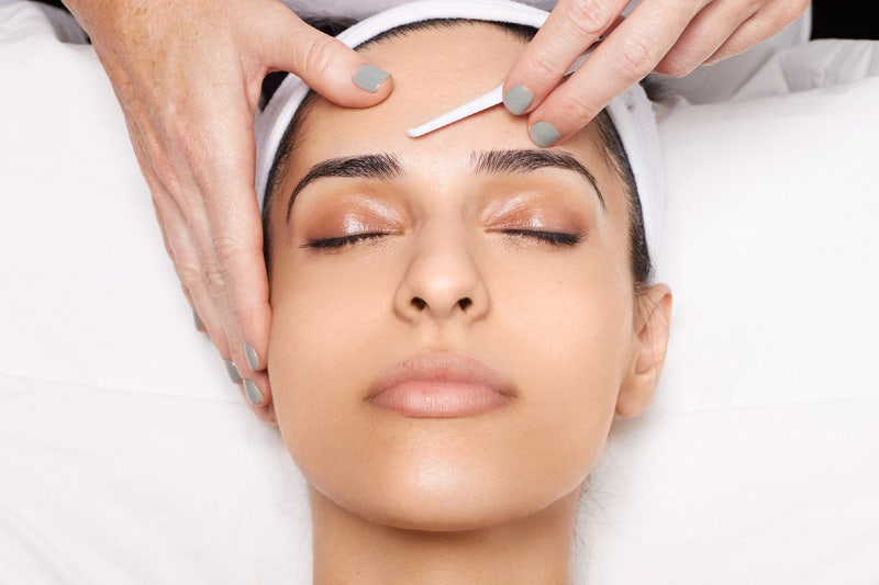 5 of the Most Common Dermaplaning Myths - BUSTED | Theraderm® Clinical Skin  Care